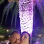 Le nozze di Alessia Romano e Villa Grant 20