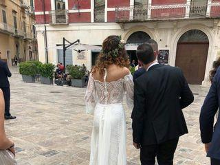 Mininno Sposa Trani 4