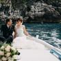 le nozze di Katia e Eleonora Ferolla Fotografia 9