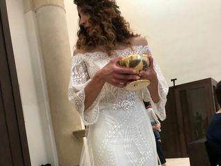 Mininno Sposa Trani 5