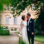 le nozze di Lorenza e Paolo Barge Fotografia 32