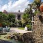 le nozze di Lucia e Castello di San Marco Charming Hotel & Spa 9