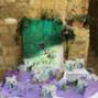 Le nozze di Serena Cattaneo e Claudia Antolini Wedding Planner & Flower Designer 23