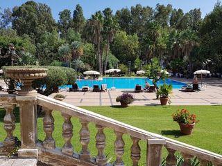 Castello di San Marco Charming Hotel & Spa 3