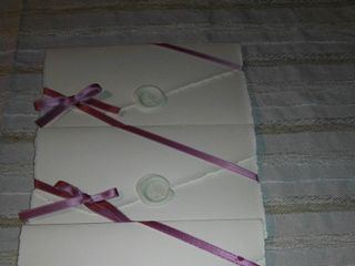Carta di Amalfi 2