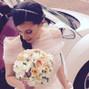 le nozze di Simona Bennardi e Altri Modi 29