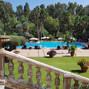 le nozze di Lucia e Castello di San Marco Charming Hotel & Spa 10