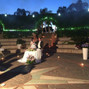 le nozze di Altavilla Mariangela e Il Sigillo Ricevimenti 12