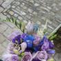Le nozze di Serena Cattaneo e Claudia Antolini Wedding Planner & Flower Designer 24