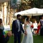 le nozze di Daniele Picco e Villa Sonnino 9