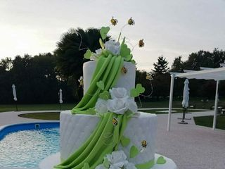 Cattaneo Catering 5