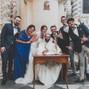 le nozze di Marta Novembrino e Mef Fotografia 12