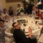 le nozze di Daniele Picco e Villa Sonnino 10