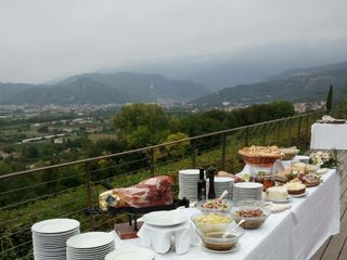 Castelletto Eventi 4