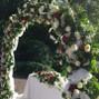 Le nozze di Chiara Ostone e Manfredini Fiori 24