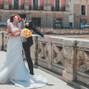 le nozze di Marta Novembrino e Mef Fotografia 13