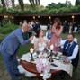 Le nozze di Alessia Romano e Villa Grant 25