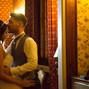 Le nozze di Alessandra Chiarolini e Diana Lombardi Fotografia e Grafica 16