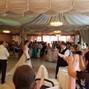le nozze di Lucia e Castello di San Marco Charming Hotel & Spa 12
