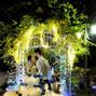 le nozze di Daniele Picco e Villa Sonnino 13