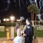 Le nozze di Cristina e Tenuta Scozzari 11