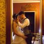 Le nozze di Alessandra Chiarolini e Diana Lombardi Fotografia e Grafica 18
