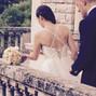 le nozze di Simona Bennardi e Altri Modi 35