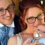 Le nozze di Beatrice e Idea Video-Wedding Photographer 35