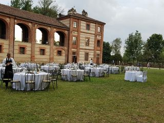 My Party360 Catering 4