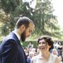 Le nozze di fabrizia e Ordine della Giarrettiera 71