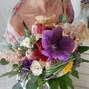 Le nozze di Eva C. e Cattlin Wedding Planner 85