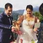 Le nozze di Claudia Sala e Eclettica 61