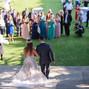 le nozze di Marco Gabusi e Dispensa Pani e Vini Franciacorta 10