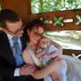 Le nozze di Beatrice e Idea Video-Wedding Photographer 38