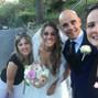 le nozze di Diego Lagasio e Eclettica 8