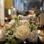 le nozze di Irene e Rita Milani scenografie floreali 19