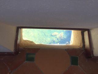 Torre La Cerniola 4