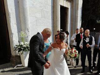Magnani Sposa 1