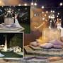 Le nozze di Salvatore Bianco e La Belle Photo 25