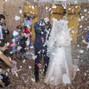 le nozze di Giorgio Manfredi e Studio Fotografico Cocco 7