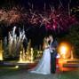 Le nozze di Salvatore Bianco e La Belle Photo 26