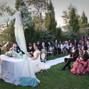 Le nozze di Letizia e Arturando 4