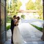 Le nozze di Benedetta S. e Luca Laversa Wedding Stories 9