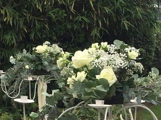 Silvia Rossi Flower and Event Design 3