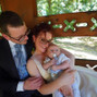Le nozze di Beatrice e Idea Video-Wedding Photographer 26