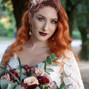 Le nozze di Isaac T. e Foto at Silvestri 11