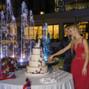 Le nozze di Pamela e Daniele Monaro Fotografo 36
