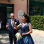 Le nozze di Nicla Basso e Antico Verbano Ristorante 18