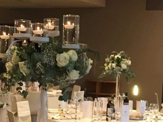 Silvia Rossi Flower and Event Design 4
