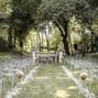 Le nozze di Emanuela e Villa da Prato 6